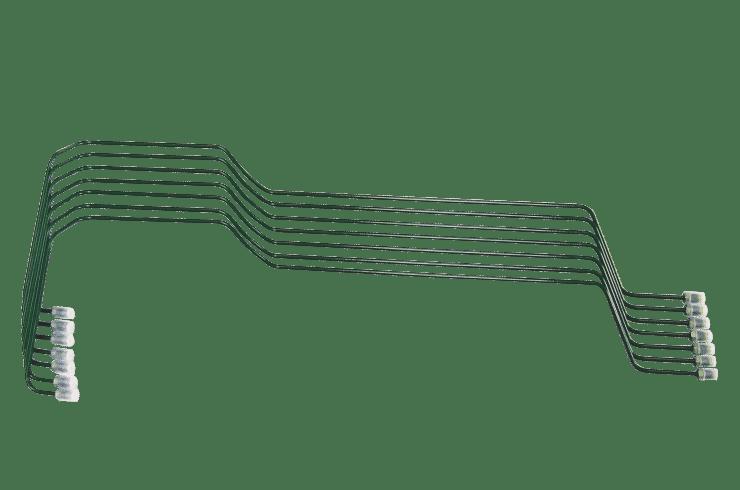 Numabend ST - Pièce 3 - Numalliance