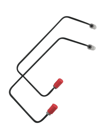 Numabend ST - Pièce 4 - Numalliance
