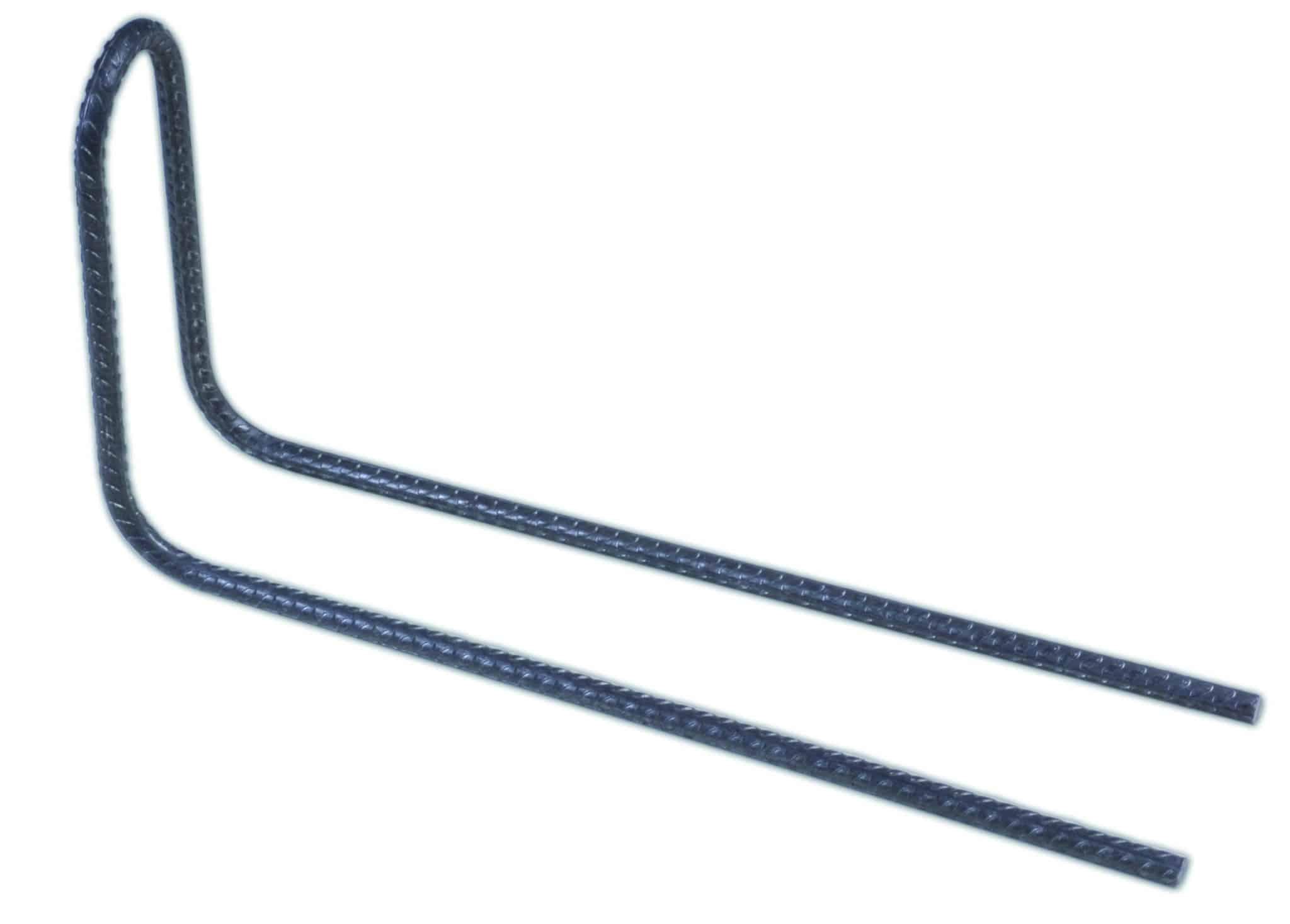 Numac Numaflex - Coulisseaux - Numalliance