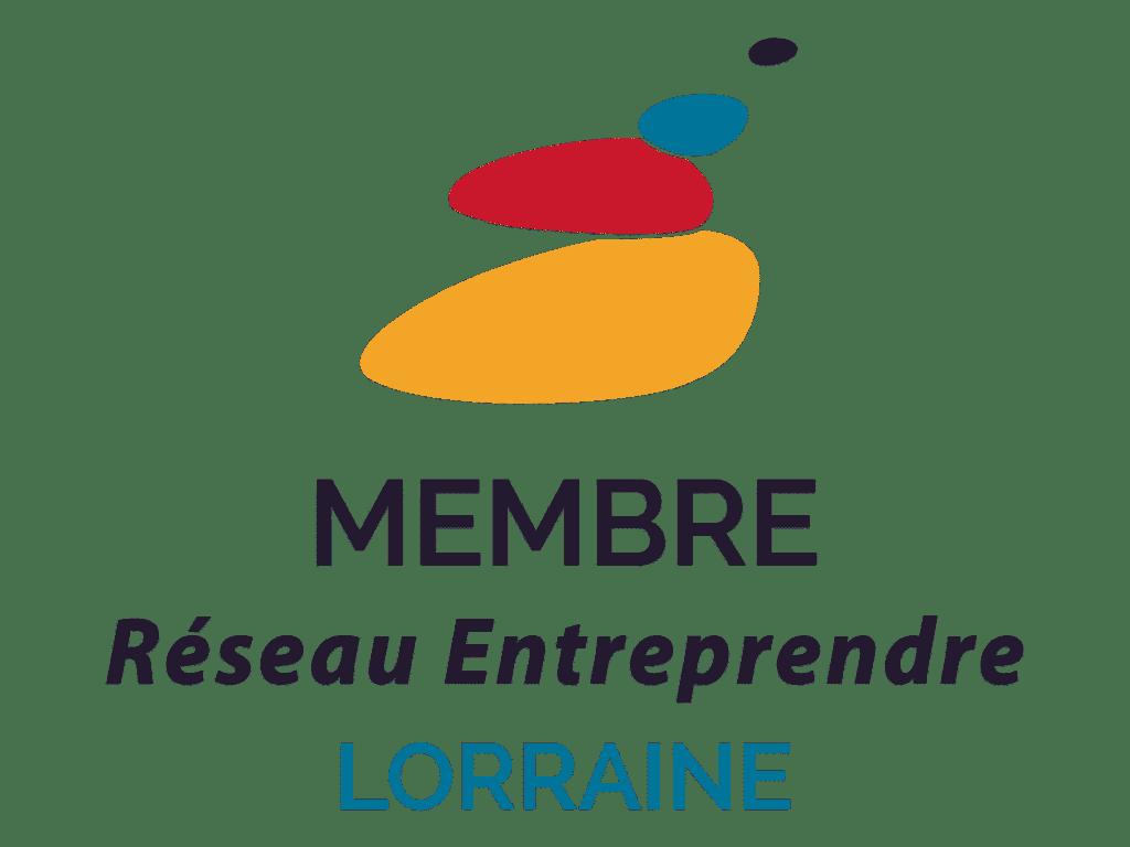 Réseau Entreprendre Lorraine