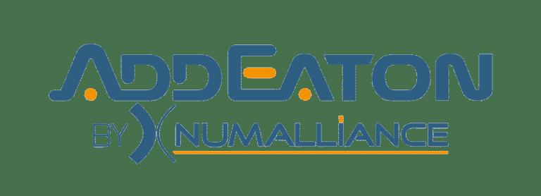 Logo AddEaton